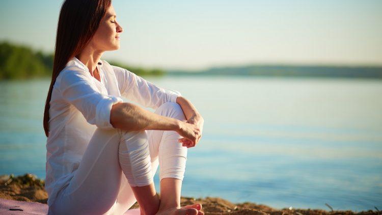Terapias alternas para aliviar el estrés del duelo