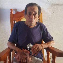 Luis Romero Villegas