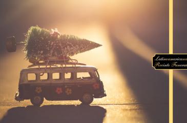 Afrontar la Navidad ante una pérdida
