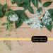 ¿Cual es el significado de las flores en un funeral?