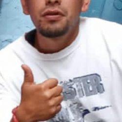 GRACIANO DANIEL MARQUEZ LOPEZ