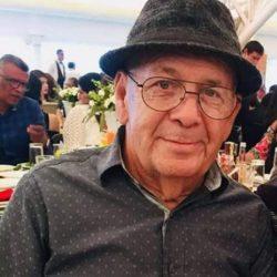 ANTONIO NUMAN CARRILLO CHÁVEZ