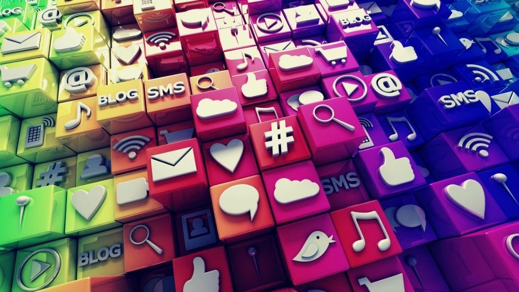 ¿Que pasa con las redes sociales cuando mueres?