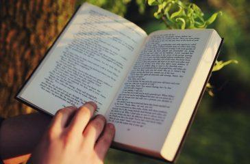 Lecturas para despedir a nuestros seres queridos