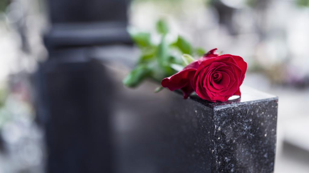 Servicio funerario: ¿Qué tener en cuenta a la hora de contratarlo?