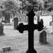 ¿Por qué percibimos la muerte como un tema tabú?